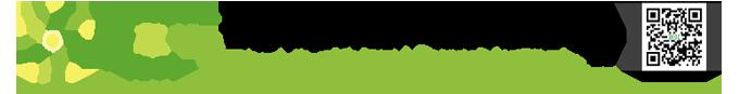 神奈川県小田原市の特別養護老人ホーム「いこい-憩」神奈川県小田原市の特別養護老人ホーム「いこい-憩」